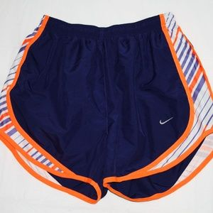 Nike Dri-Fit Swim Trunks Shorts Size Small